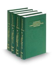 Title 75 PA law books